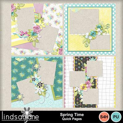 Springtime_qp1