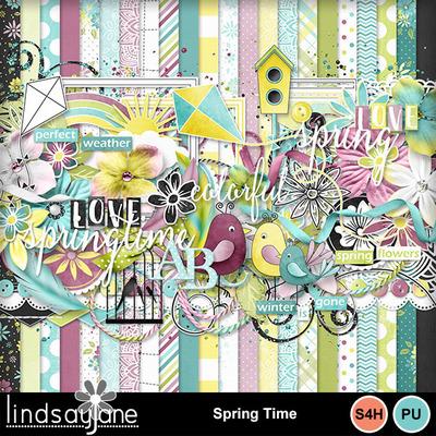 Springtime_1