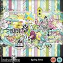 Springtime_1_small
