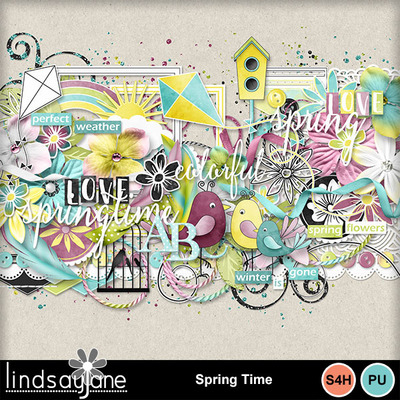 Springtime_3