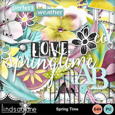 Springtime_4