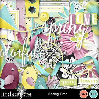 Springtime_5