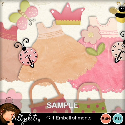 Girl_embes3