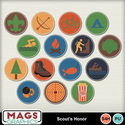 Mgx_mm_scoutshonor_badges_small
