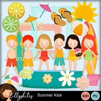 Summer_kids_1