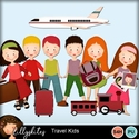 Travel_kids_small