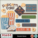 Mgx_mm_scoutshonor_popcorn_small