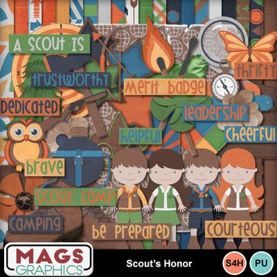 Mgx_mm_scoutshonor_kit