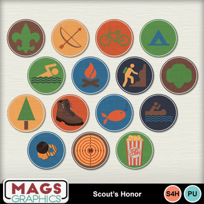 Mgx_mm_scoutshonor_badges
