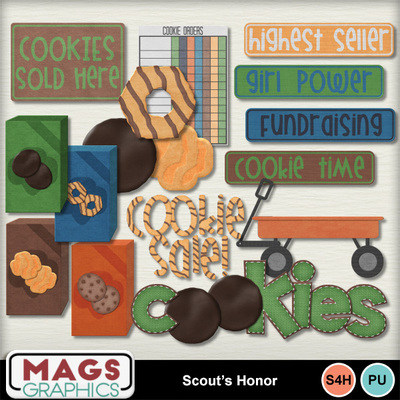 Mgx_mm_scoutshonor_cookie
