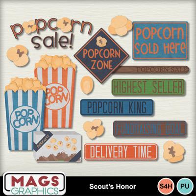 Mgx_mm_scoutshonor_popcorn