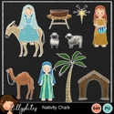 Nativity_1_small