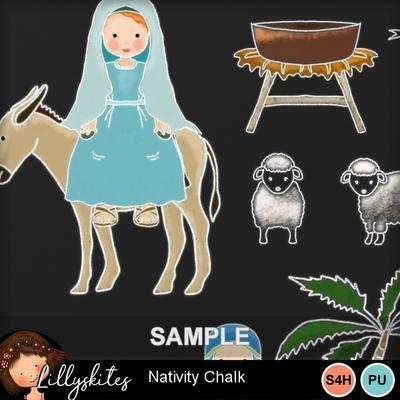 Nativity_2