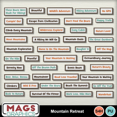 Mgx_mm_mtnretreat_wordtags