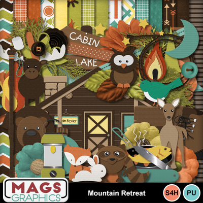 Mgx_mm_mtnretreat_kit