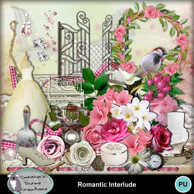 Csc_romantic_interlude_wi_1