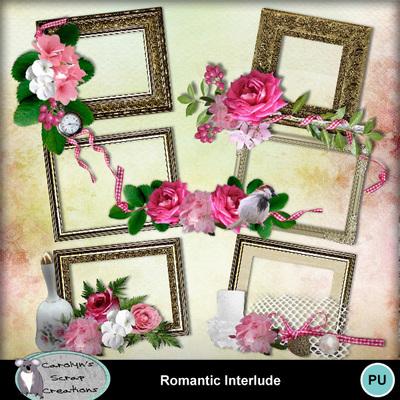 Csc_romantic_interlude_wi_2