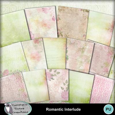 Csc_romantic_interlude_wi_3