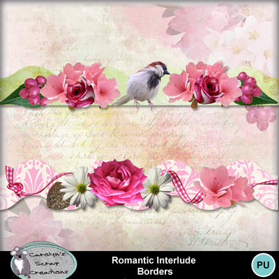 Csc_romantic_interlude_wi_borders