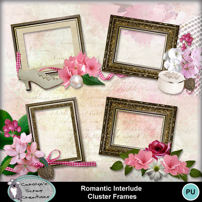 Csc_romantic_interlude_wi_cf