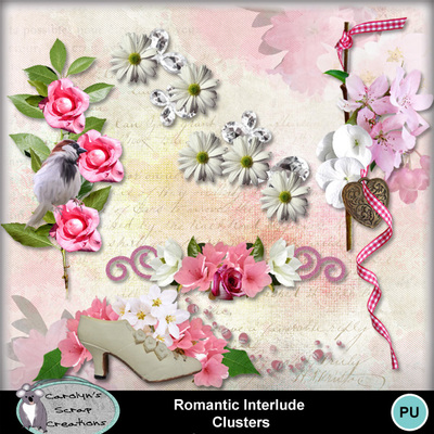 Csc_romantic_interlude_wi_clusters