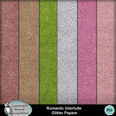Csc_romantic_interlude_wi_gp