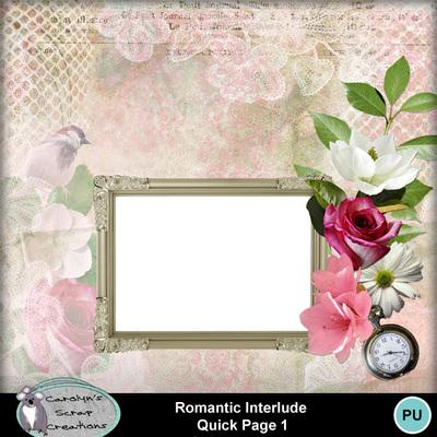 Csc_romantic_interlude_wi_qp_1