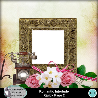 Csc_romantic_interlude_wi_qp_2
