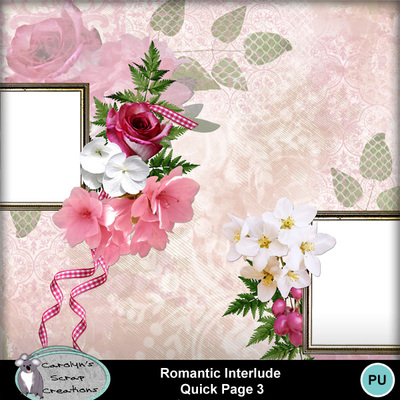 Csc_romantic_interlude_wi_qp_3