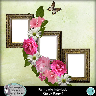 Csc_romantic_interlude_wi_qp_4
