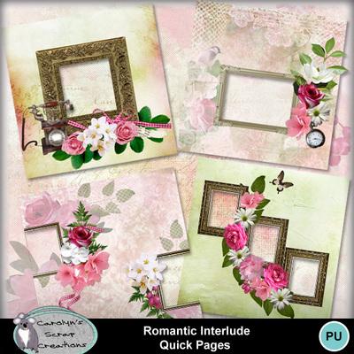 Csc_romantic_interlude_wi_qps