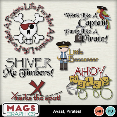 Mgx_mm_avastpirates_wa