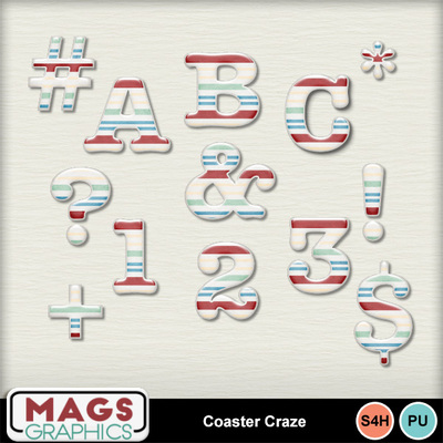 Mgx_mm_coastercrz_ap