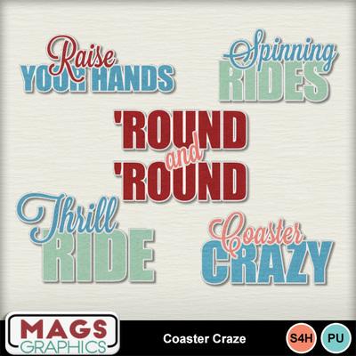 Mgx_mm_coastercrz_titles