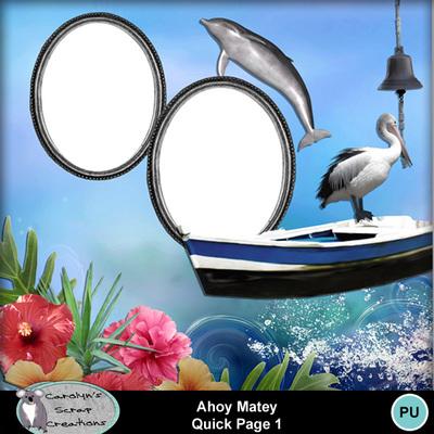 Csc_ahoy_matey_wi_qp_1