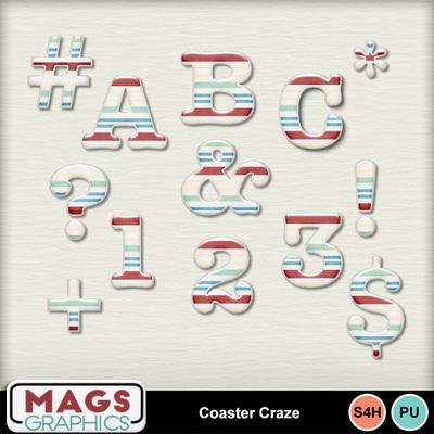 Mgx_mm_coastercrz_ap
