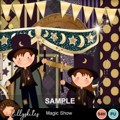 Magic_show2