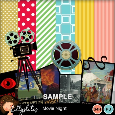 Movie_night2