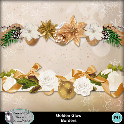 Csc_golden_glow_wi_borders
