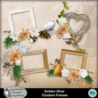 Csc_golden_glow_wi_cf