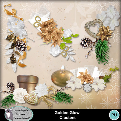 Csc_golden_glow_wi_cluster