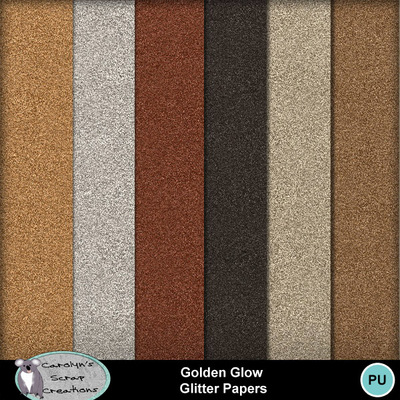 Csc_golden_glow_wi_gp