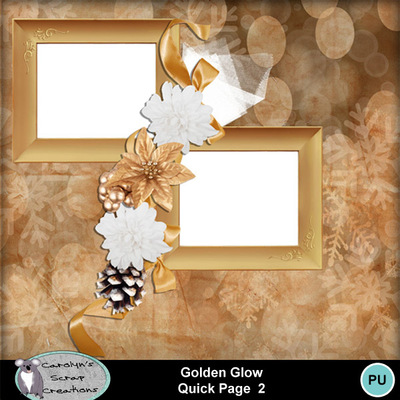 Csc_golden_glow_wi_qp_2