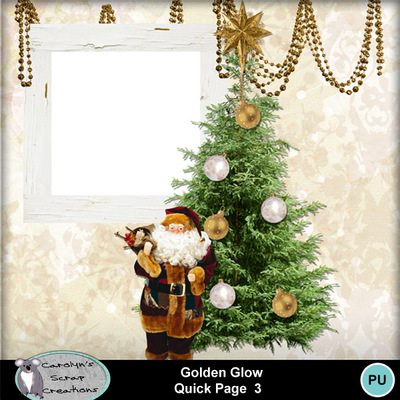 Csc_golden_glow_wi_qp_3