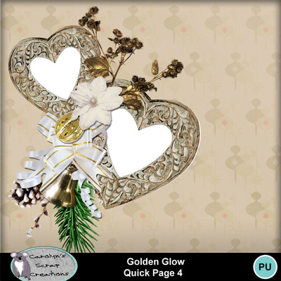 Csc_golden_glow_wi_qp_4