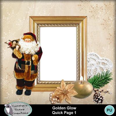Csc_golden_glow_wi_qp_1