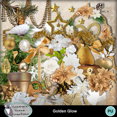 Csc_golden_glow_wi_1