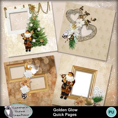 Csc_golden_glow_wi_qps