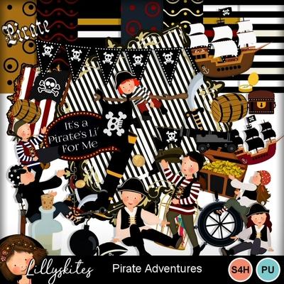 Pirate_adven1