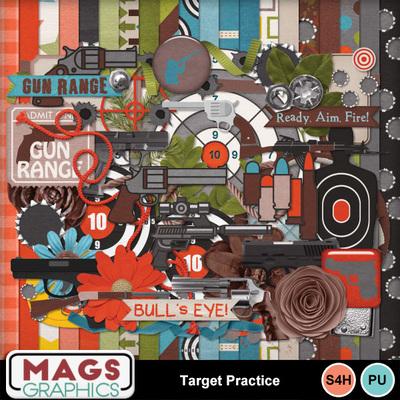 Mgx_mm_targetpr_kit